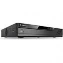 Deals List: Amcrest NV4108E-HS 4K 8CH POE NVR POE Video Recorder