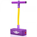 Deals List: Atopdream Pogo Jumper with Squeaky Sounds