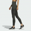 Deals List: 2 Pairs adidas x Zoe Saldana Collection Women's 7/8 Leggings