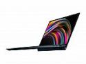 "Deals List: ASUS ZenBook Duo UX481 14"" FHD NanoEdge Bezel Touch Display (i7-10510U 8GB 512GB SSD) UX481FA-DB71T"