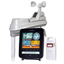 Deals List: AcuRite Iris 5-in-1 01022M Pro Weather Station Detector