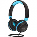 Deals List: Mpow CHE1 Wired Headphones for Kids