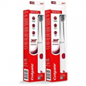 Deals List: 2-Pack Colgate 360 Advanced Whitening Electric Toothbrush