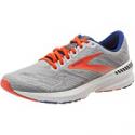 Deals List: Brooks Ravenna 11 Mens Running Shoe