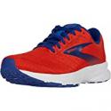 Deals List: Brooks Launch 7 Mens Running Shoes