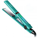 Deals List: Entil Hair Straightener Flat Iron with 1-In Titanium Plates