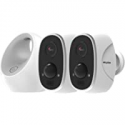 Deals List: LaView ONE Link HD 1080P Wire-Free Battery 2 Camera System