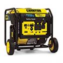 Deals List: Westinghouse WGen3600v Gas Powered Portable Generator