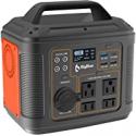 Deals List: Anker Powerhouse II 400 Portable Power Station (A1730)