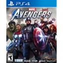 Deals List: God of War Hits PlayStation 4