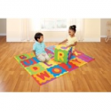 Deals List: Spark. Create. Imagine. ABC Foam Playmat Learning Toy Set 28 Pc