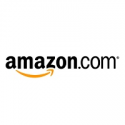 Deals List: Amazon Capital One Cardholders