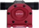 Deals List: Milescraft 1314 DrillPump750 - Self Priming Water Transfer Pump