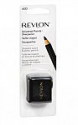 Deals List: Revlon universal eye pencil sharpener