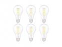Deals List: LED Light Bulb Blowout!