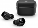 Deals List: Sennheiser CX 400BT True Wireless Earbuds - Bluetooth In-Ear Headphones for Music and Calls - with Noise Cancellation and Customizable Touch Controls