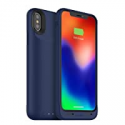 Deals List: Mophie Juice Pack Air Battery Case for Apple iPhone X