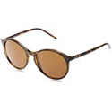 Deals List: Ray-Ban Rb4371 Womens Round Sunglasses