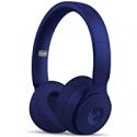 Deals List: Beats Solo Pro Noise-Cancelling On-Ear Wireless Headphones w/Case