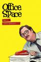 Deals List: Office Space 4K UHD Digital