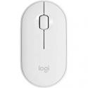 Deals List: Logitech Pebble M350 Wireless Mouse