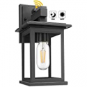 Deals List: Upgrade Dusk to Dawn Sensor Outdoor Wall Lanterns