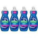Deals List: Chemical Guys CWS_104_64 Bug & Tar Heavy Duty Car Wash Shampoo
