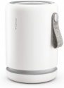 Deals List: Molekule Air Mini Small Room Air Purifier with PECO Technology for Allergens, Pollutants, Viruses, Bacteria, and Mold, White