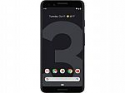 Deals List: Google Pixel 3 64GB 5.5-in Unlocked Smart Phone Refurb