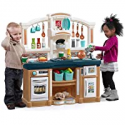 Deals List: Step2 Fun with Friends Large Plastic Kitchen Playset