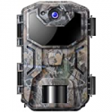 Deals List: Victure Trail Game Camera 20MP 1080P Full HD w/Night Vision