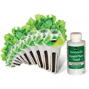 Deals List: AeroGarden Salad Greens Mix Seed Pod Kit, 9 pod