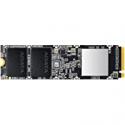 Deals List: XPG SX8100 Series: 4TB PCIe Gen3x4 M.2 2280 SSD