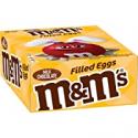 Deals List: Pepperidge Farm Milano Cookies, Dark Chocolate, 20 Packs, 2 Cookies per Pack