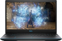 Deals List: Dell G7 15 15.6-inch Gaming Laptop, 10th Generation Intel Core i9-10885H, 16GB,1TB SSD,NVIDIA® GeForce RTX™ 2070 8GB GDDR6 with Max-Q Design, Windows 10 Home, 64-bit