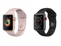 Deals List: iPhones and Apple Watches, refurb