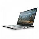 "Deals List: Dell Alienware m17 R4 17.3"" FHD 360Hz Gaming Laptop (i7-10870H 16GB 512GB RTX 3070)"