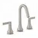 Deals List: Bathroom Vanities, Faucets, Lighting and more Sale