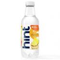 Deals List: 12-Pack Hint Water Pineapple 16oz Bottles
