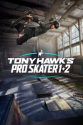 Deals List: Tony Hawks Pro Skater 1 + 2 Activision Xbox One Trial