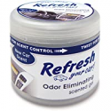 Deals List: Refresh Your Car! E300879901 Scented Gel Can, 4.5 oz, New Car