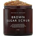 Deals List: Brooklyn Botany Brown Sugar Body Scrub 10oz