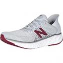 Deals List: New Balance Fresh Foam 1080v10 Running Mens Shoes