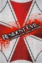 Deals List: Resident Evil Complete Collection 4K UHD Digital
