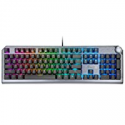 Deals List: Rosewill NEON K91 RGB Mechanical Gaming Keyboard