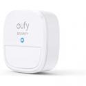 Deals List: Eufy Security Home Alarm System Motion Sensor 30ft Range