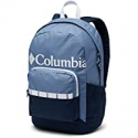 Deals List: Columbia Mens Zigzag 22l Backpack