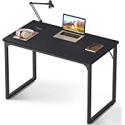 Deals List: Magic Life 56-in L-Shape Corner Computer Desk