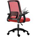 Deals List: PatioMage Office Chair for Adults