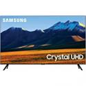 Deals List: SAMSUNG 86-Inch Class Crystal UHD TU9000 Series - 4K UHD HDR Smart TV with Alexa Built-in (UN86TU9000FXZA, 2020 Model)